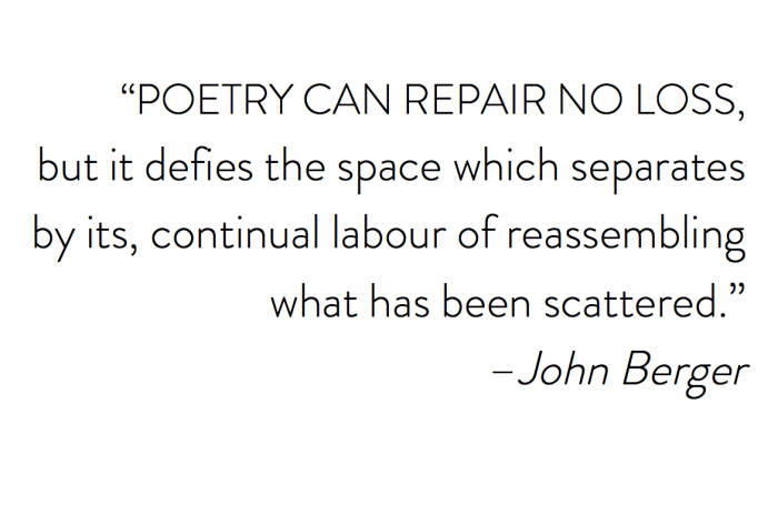 JohnBerger