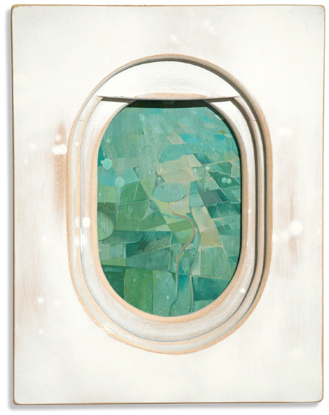 Window_Heartland