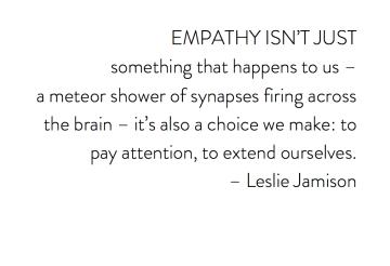 EmpathyQuote