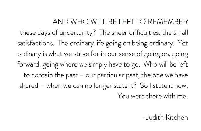 JudithKitchen