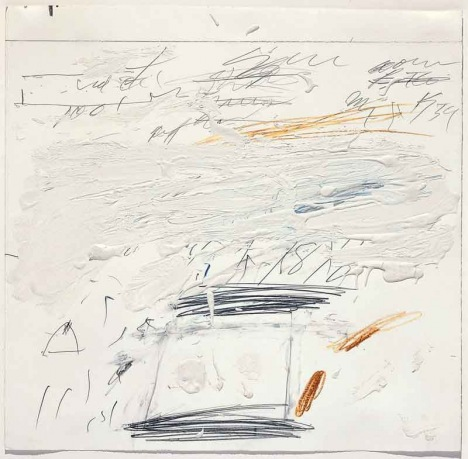 cy-twombly-poems-to-the-sea