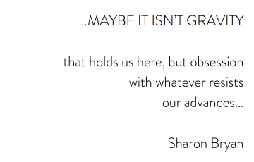 SharonBryan