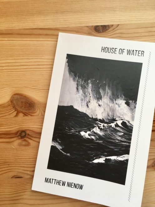 HouseofWater-1-768x1024