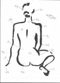 Portrait_Nude