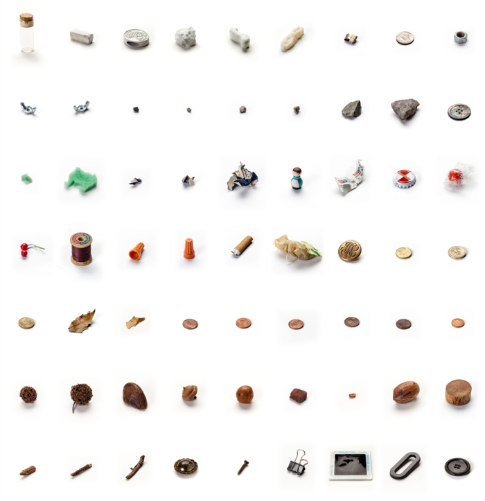 63_objects_compilation_1000px+copy.jpg
